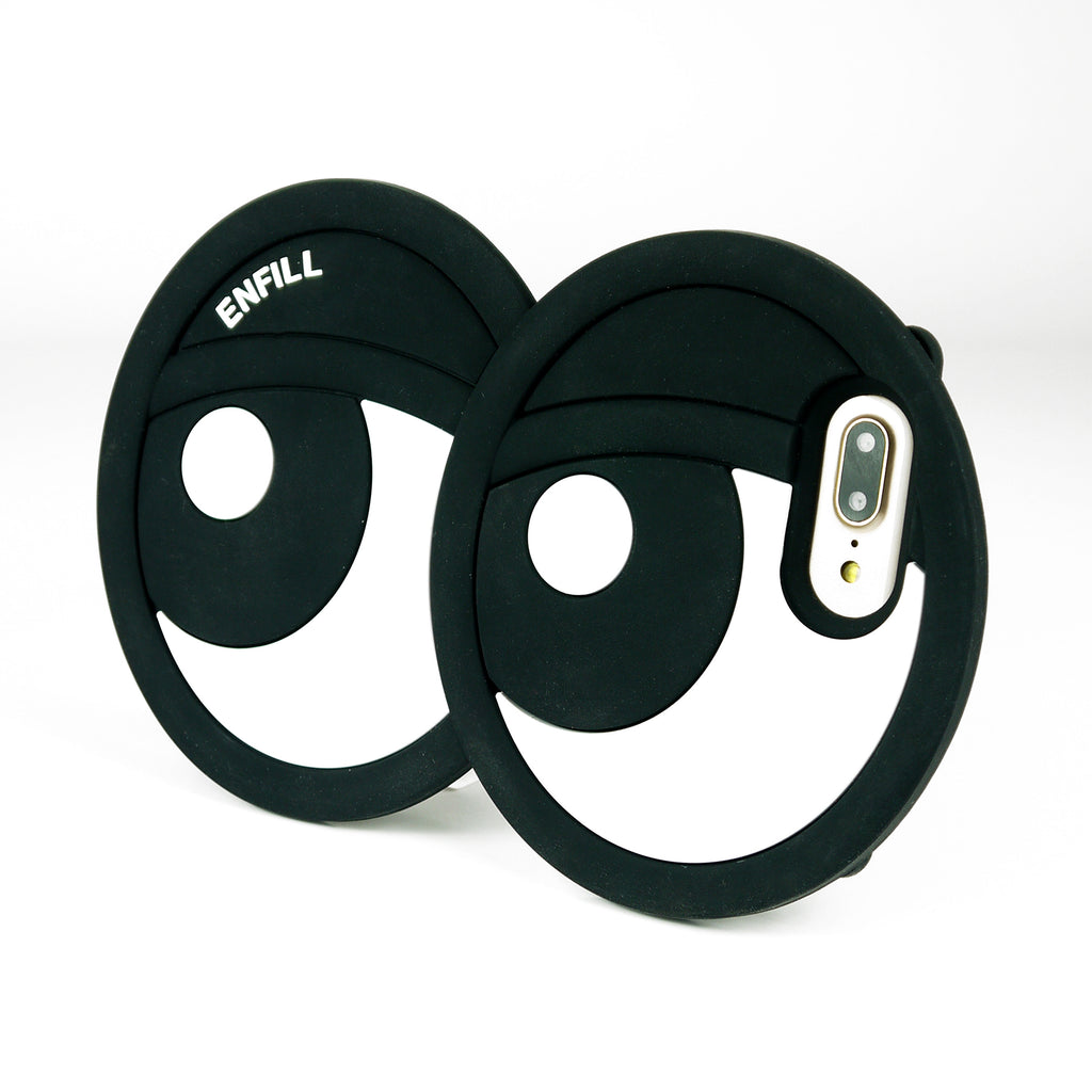 iPhone 7 Plus/8 Plus Case - Eye See You