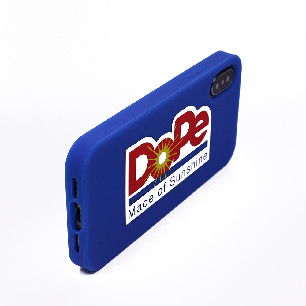 iPhone X/Xs Case - Dope