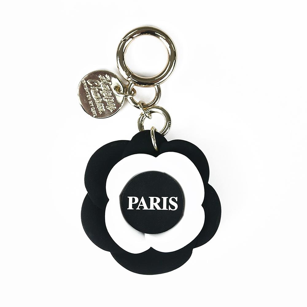 "Happy Charm - Blossom ""PARIS"""