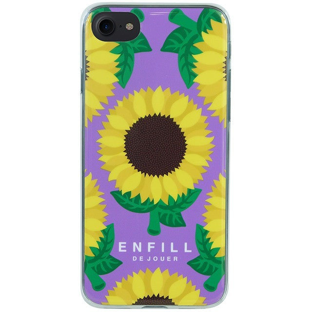 iPhone 7 - TPU CASE - My Little Sunshine - Phone Cases - Candies Gifts