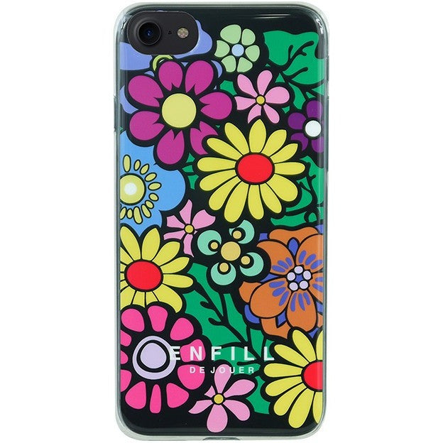 iPhone 7 - TPU CASE - Paradise - Phone Cases - Candies Gifts