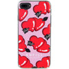 iPhone 7 Plus - TPU CASE - Love Each Other - Phone Cases - Candies Gifts