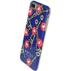 iPhone 7 Plus - TPU CASE - Bonjour Paris - Phone Cases - Candies Gifts