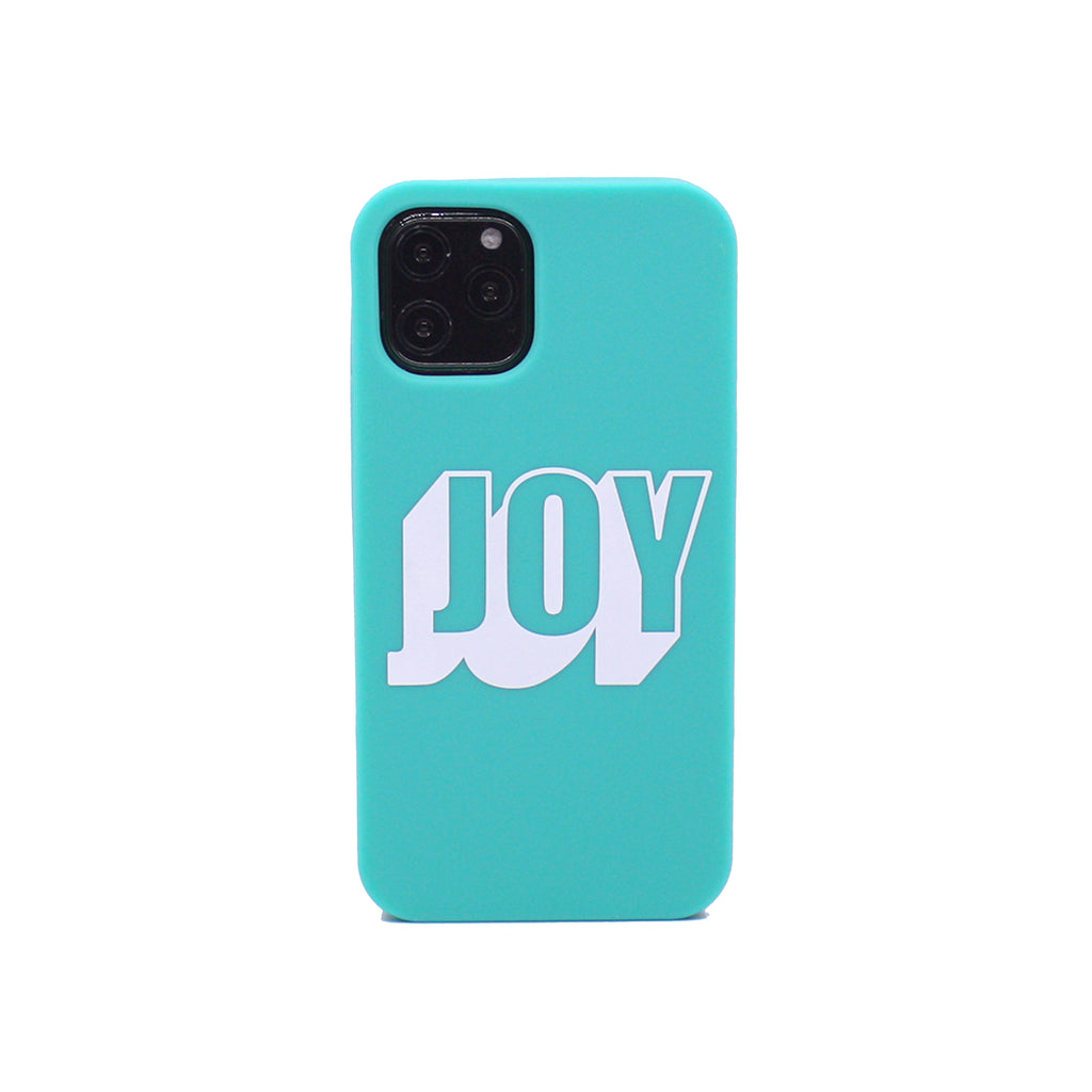 iPhone 11 Pro Simple Case - JOY