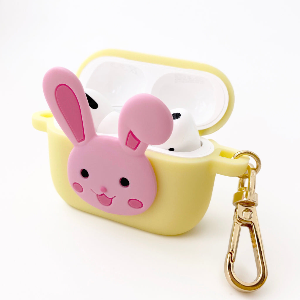 AirPods Pro Silicone Case - Year of the Rabbit