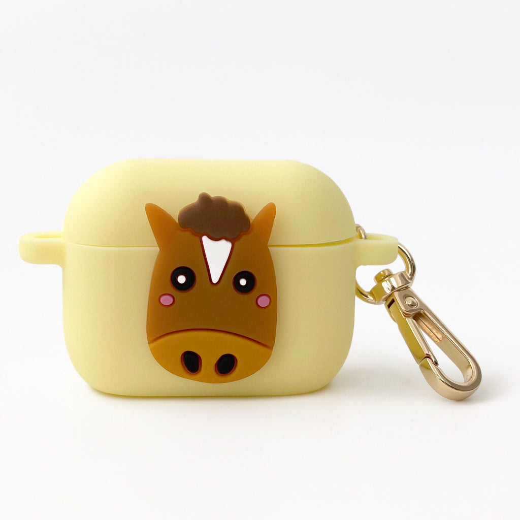 AirPods Pro Silicone Case - Year of the Horse