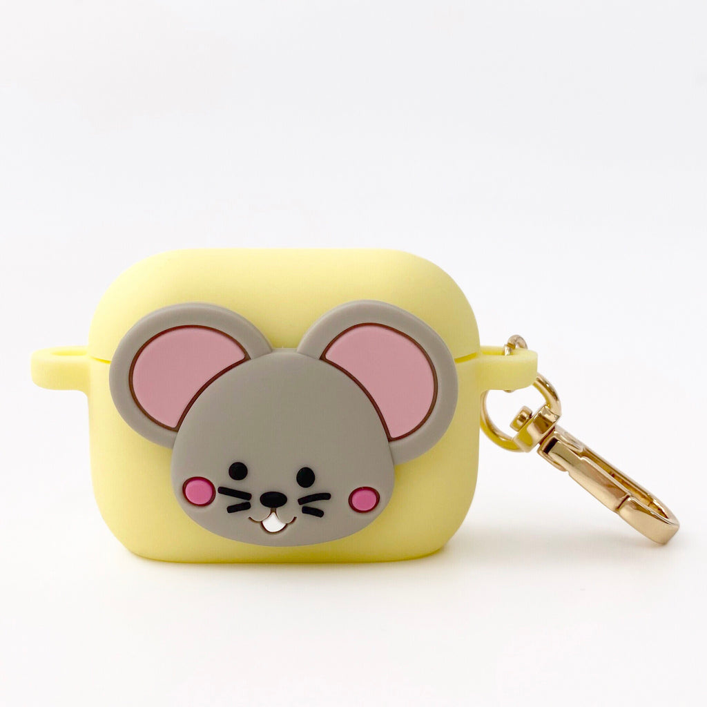 AirPods Pro Case - Year of the Mouse