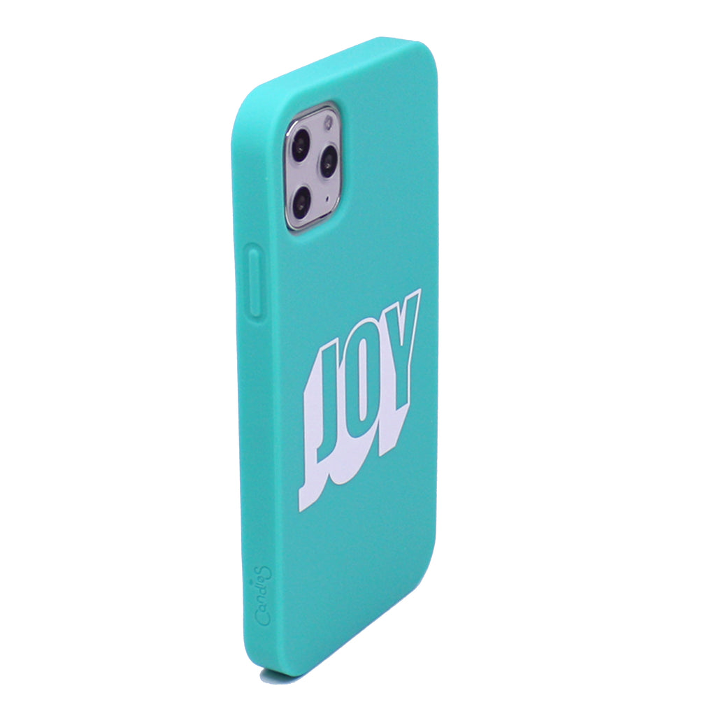 iPhone 11 Pro Max Simple Case - JOY