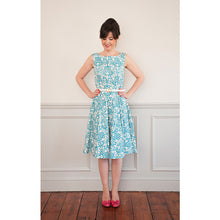 Load image into Gallery viewer, Betty Dress