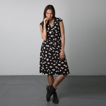 Load image into Gallery viewer, Nicola Dress