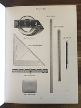 Load image into Gallery viewer, Merchant & Mills Sewing Book