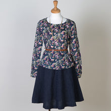 Load image into Gallery viewer, Alma Blouse