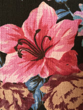 Load image into Gallery viewer, Elaine Hibiscus Blue - Outback Wife