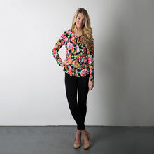 Load image into Gallery viewer, Oakridge Blouse - Patterns Australia