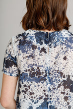 Load image into Gallery viewer, Floreat Dress Top - Megan Nielsen