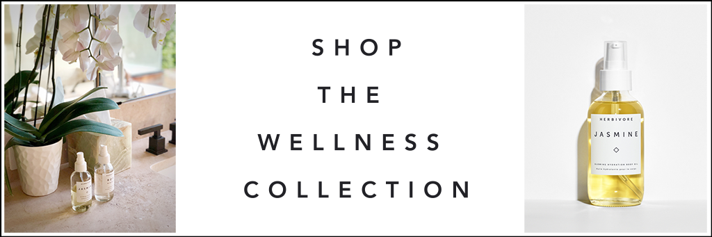 Shop Wellness | TILDEN