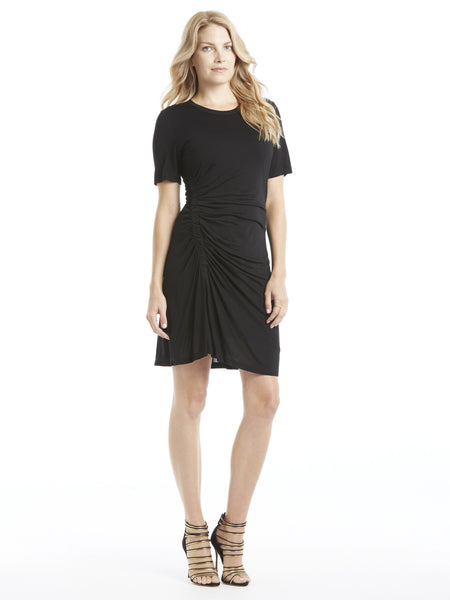 TILDEN | A.L.C. Sally Dress