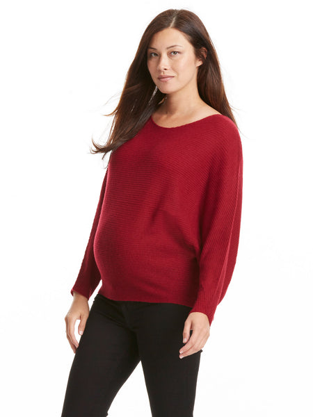 TILDEN | Joie Anissa Sweater