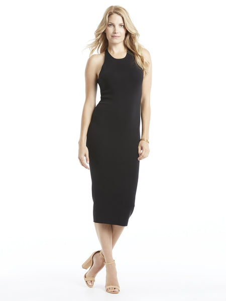 TILDEN | A.L.C. Marc Dress