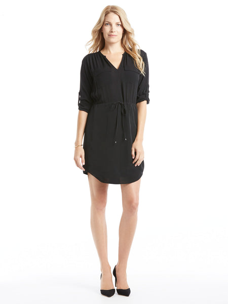 TILDEN | Rebecca Taylor Juliette Dress