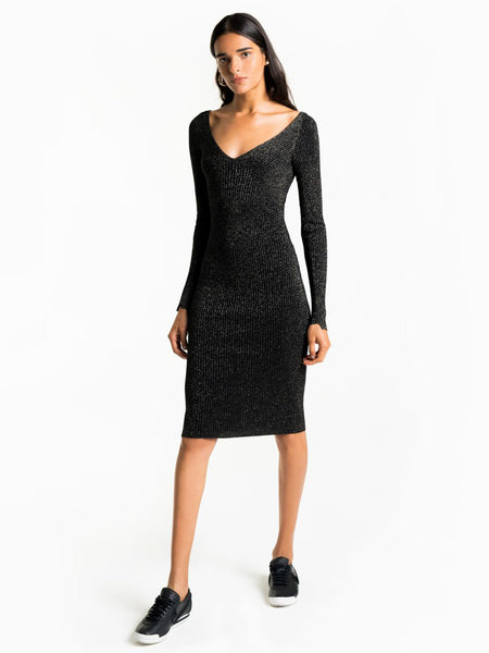 TILDEN | A.L.C. Arvida Dress