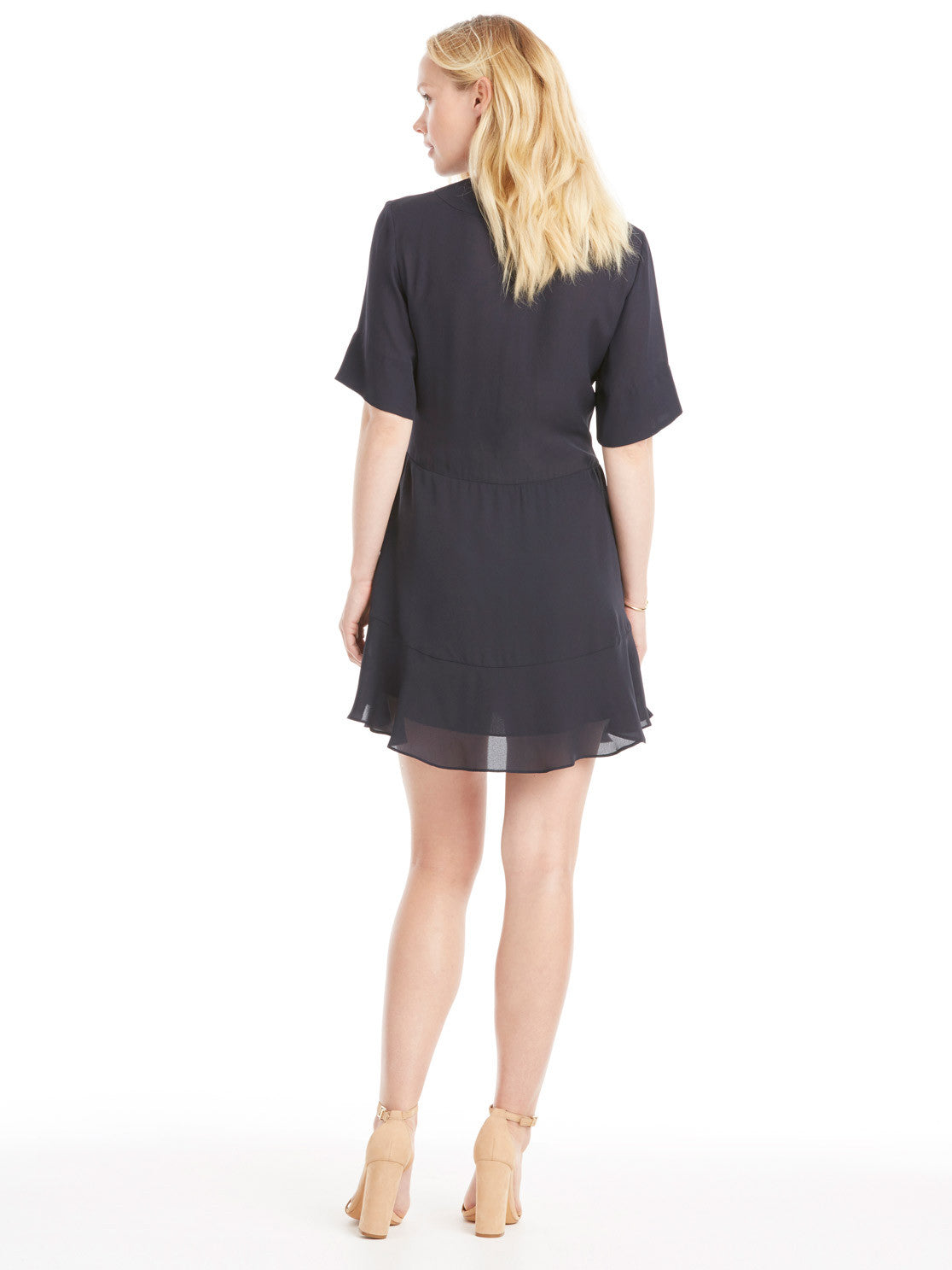 TILDEN | A.L.C. Delaney Dress