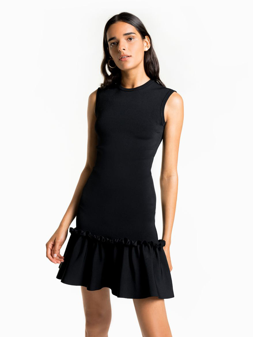 TILDEN | A.L.C. Kilmer Dress