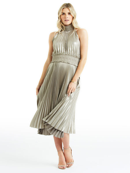 A.L.C. Kravitz Dress | TILDEN