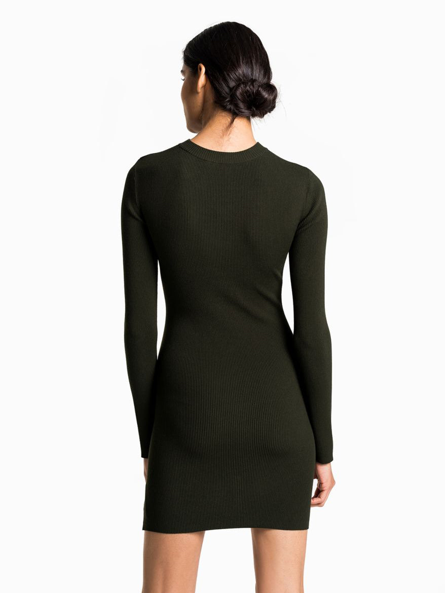 TILDEN | A.L.C. Lara Dress