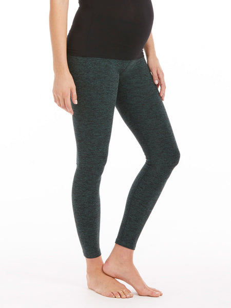 Beyond Yoga Spacedye Long Legging | TILDEN