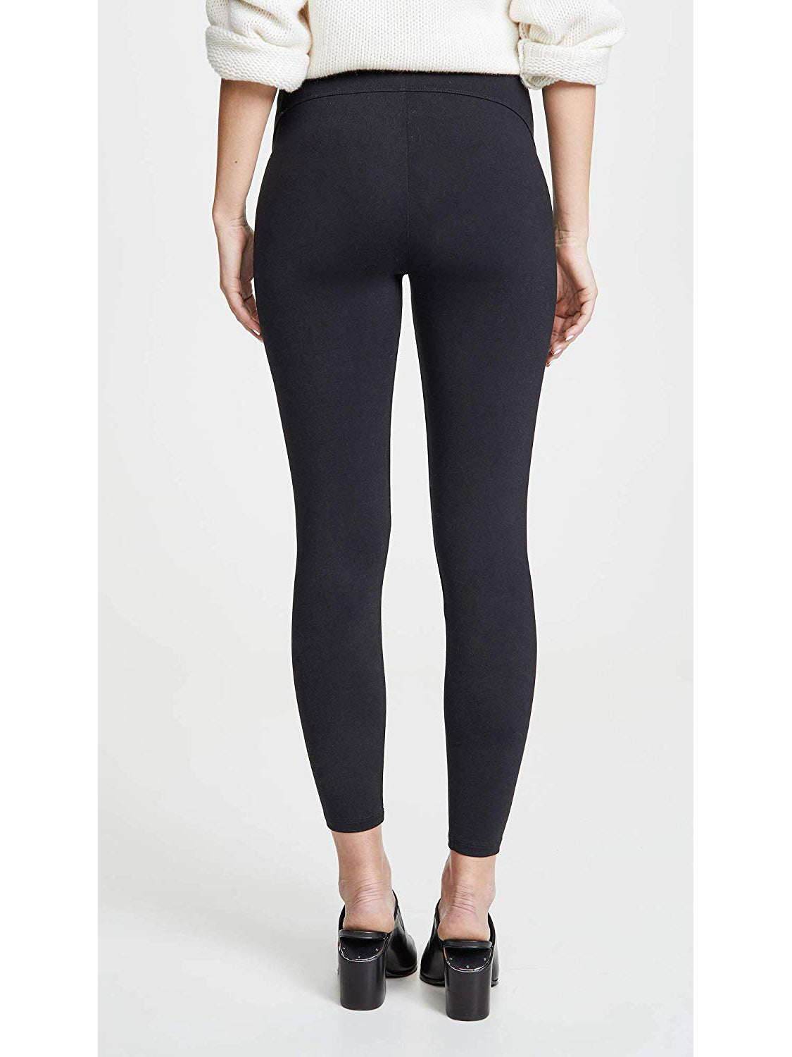 TILDEN | David Lerner Maternity Legging