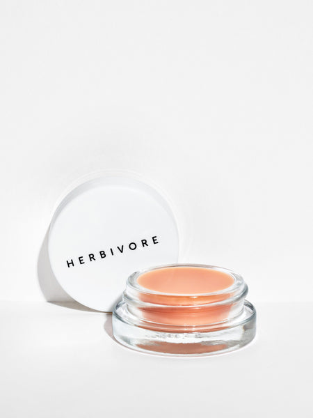 TILDEN | Herbivore Coco Rose Lip Conditioner