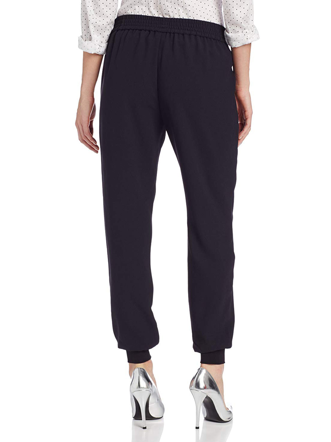TILDEN | Joie Mariner Pants