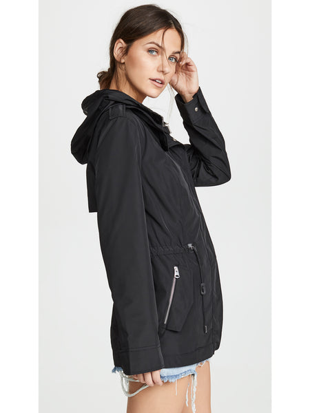 TILDEN | Mackage Melita Rain Jacket