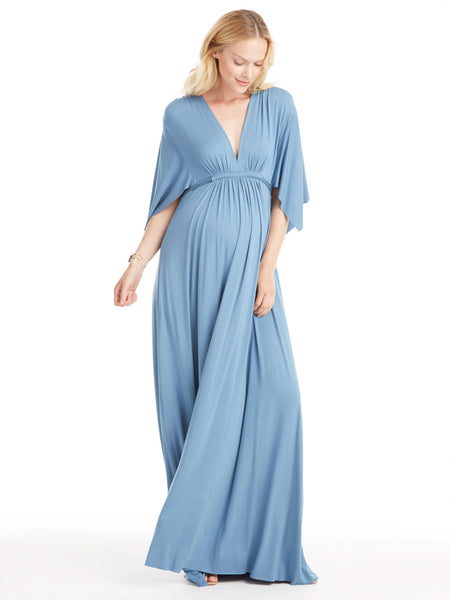 Rachel Pally Long Caftan Dress - Mirage | TILDEN