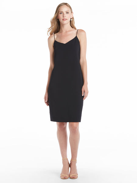 TILDEN | Vince V-Neck Cami Dress