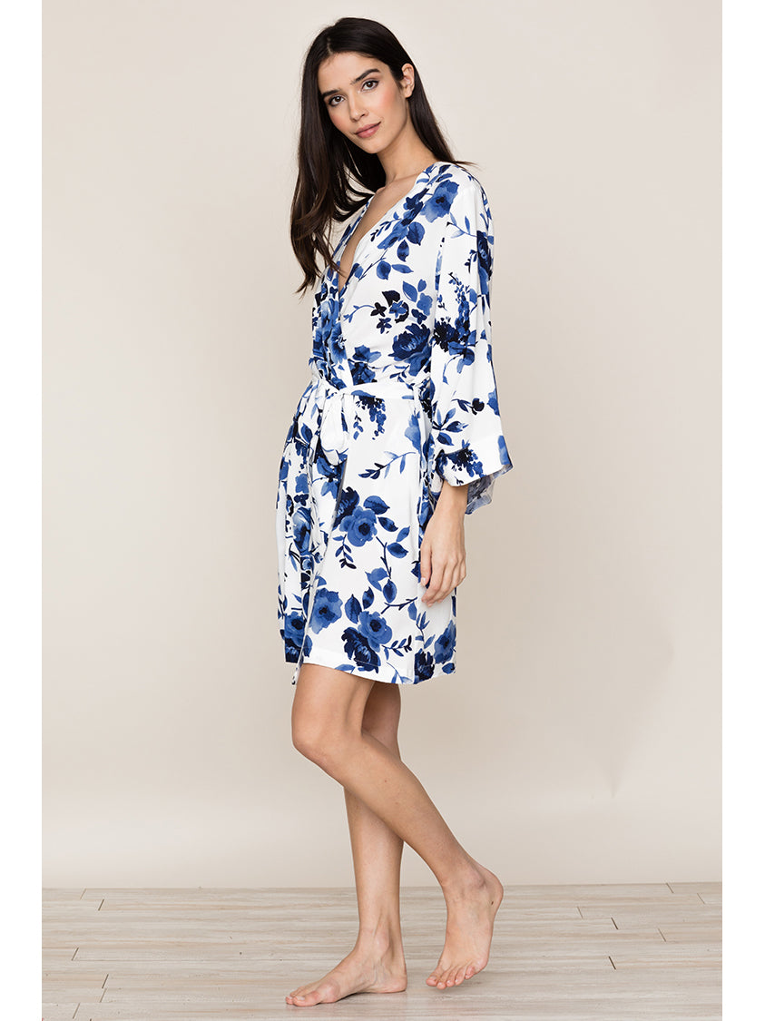 TILDEN | Yumi Kim Dream Lover Robe