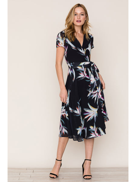 Yumi Kim Spin Me Around Dress