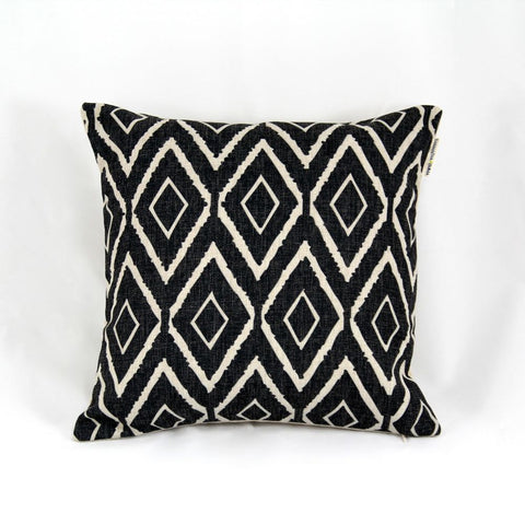 BOLD MARRAKESH CUSHION