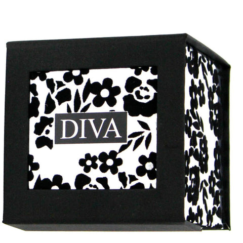 DIVA GIFT WATCH BOX