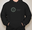 Men's Hoodie - Gateway Wellness