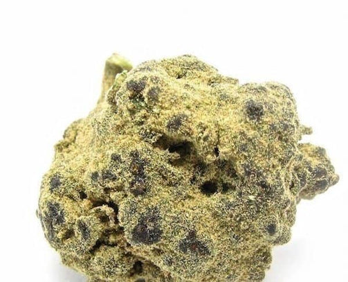 MoonRocks - Gateway Wellness