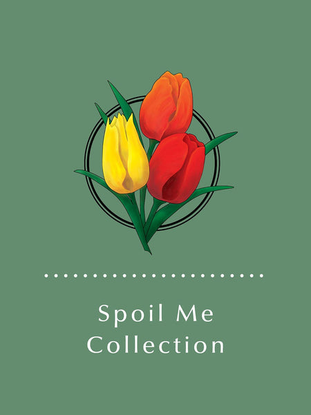 Spoil Me Collection