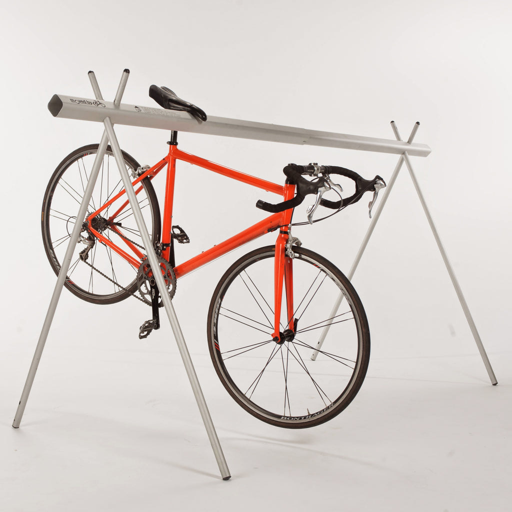 MBB Valet Rack / Event Stand