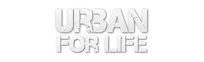 Urban For Life