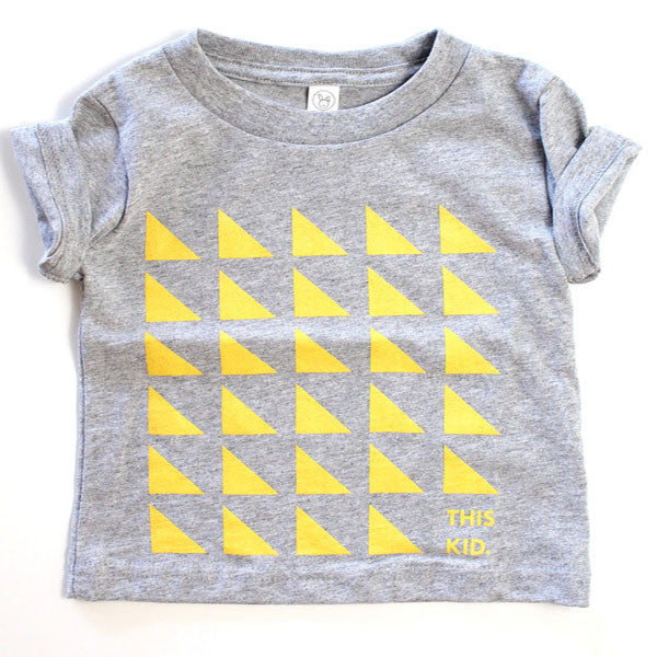South West Infant Tee