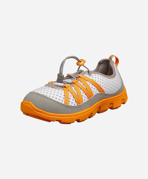 Nike Men's Eliminate II Mesh Shoes
