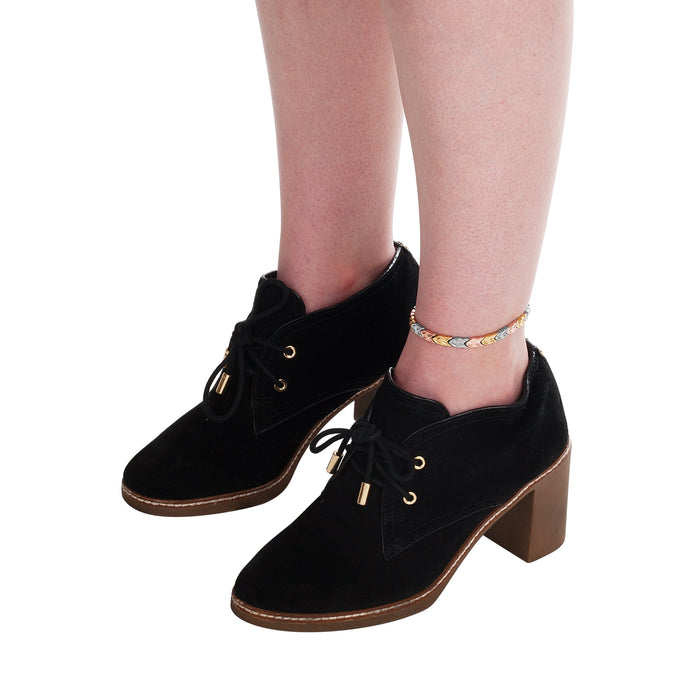Magnetic Anklets for Women