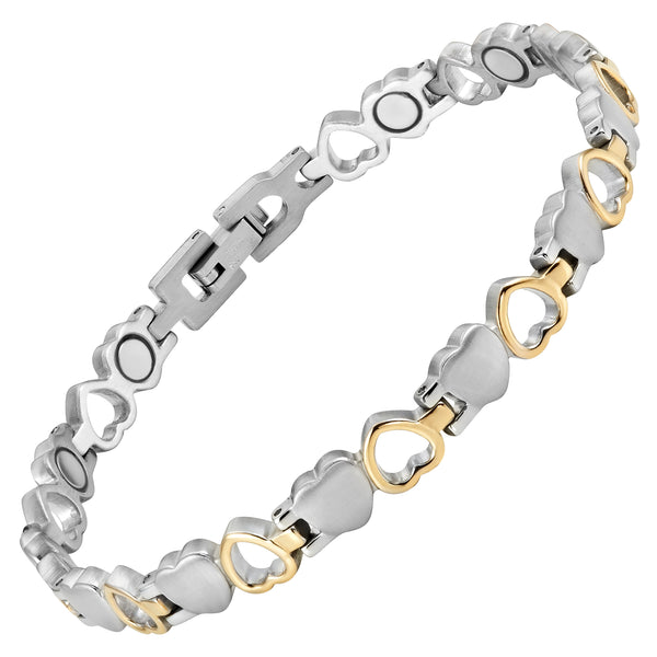 Arthritis Bracelets for Women