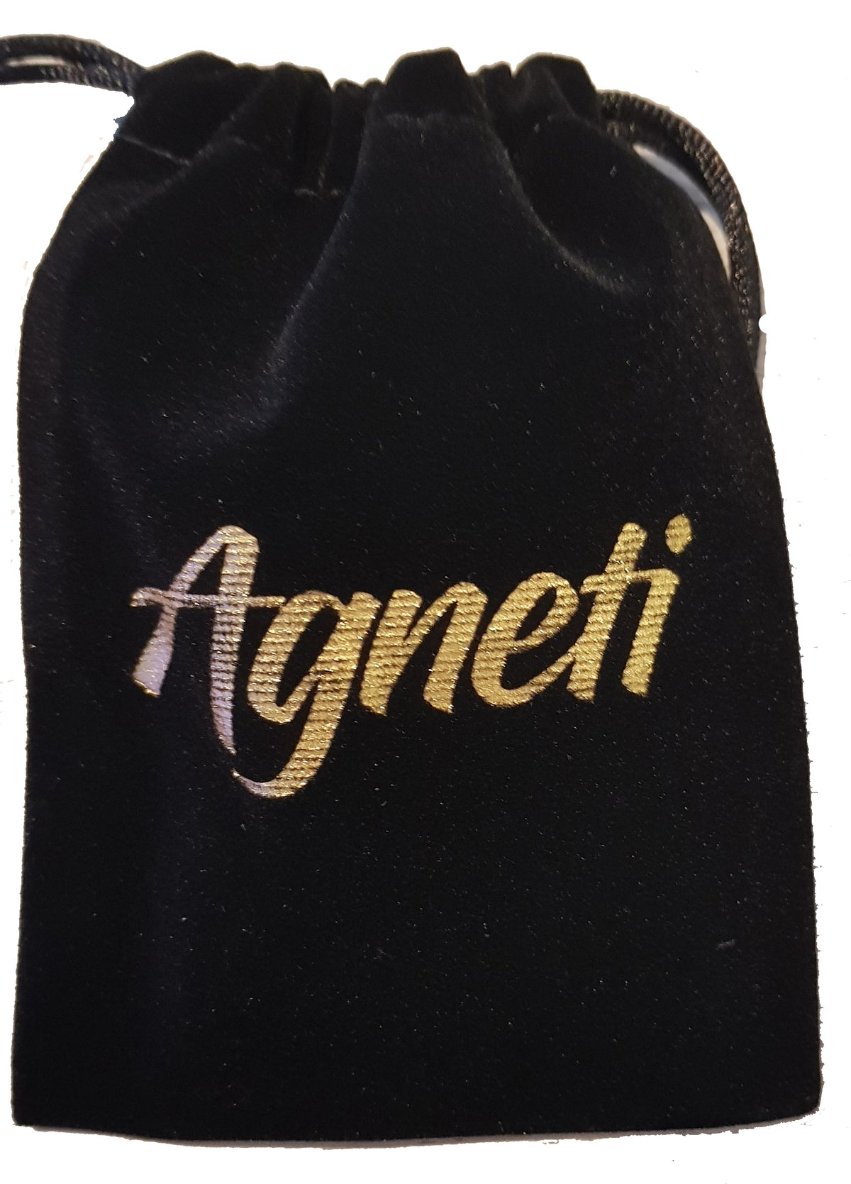 Agneti Bleeding Disorder Pure Copper Medical